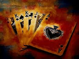 расписной покер3