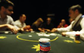 спорт.покер2