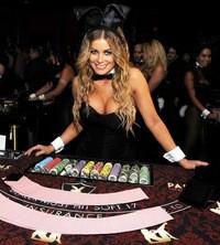 спорт.покер3