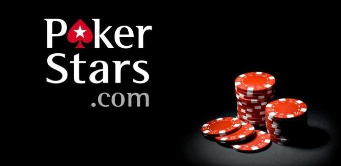 Скачать Клиент Покер Старс На Русском