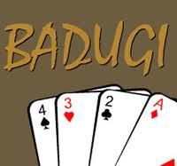 бадуги2