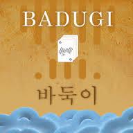 бадуги3