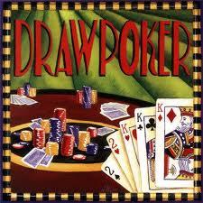 дро покер1