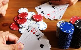 дро покер3