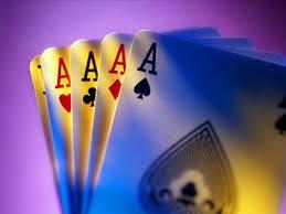 заработок на покере1