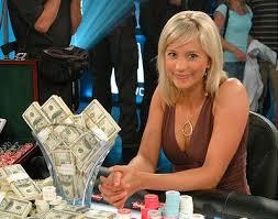 заработок на покере2