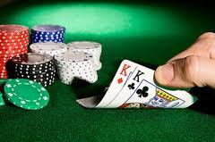 лимп в покере2