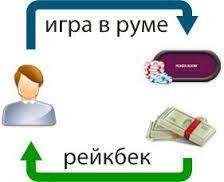 рейкбек03