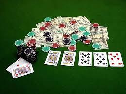 русский покер2
