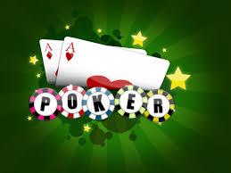 русский покер3