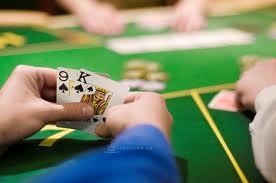 самоучитель покера