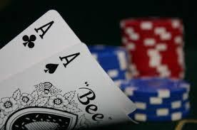самоучитель покера2
