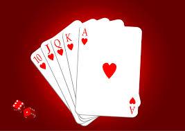 секреты покера2