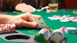 скачать покер2