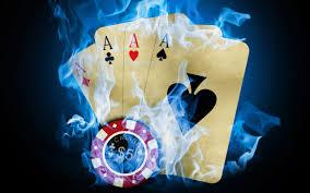 скачать покер3