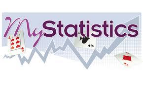 статистика2