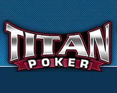 титан покер1