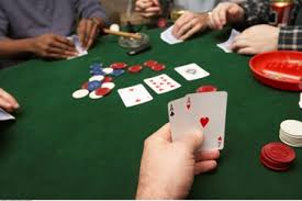факты о покере3