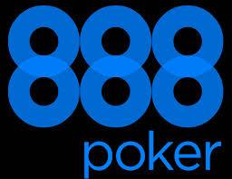 888 покер1