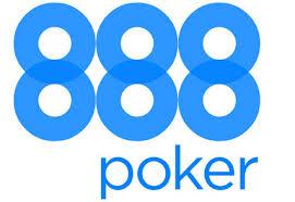 888 покер2