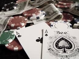 НХ в покере2