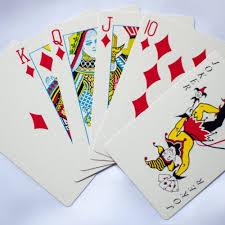 беларусский покер2