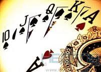 беларусский покер3