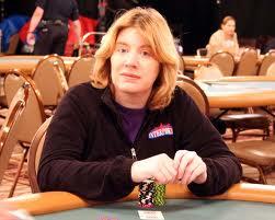 девушки в покере2