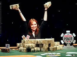 девушки в покере3