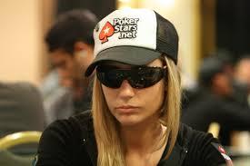 девушки в покере5