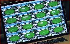мтт покер3