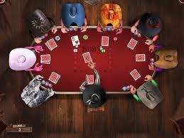 повелитель покера2
