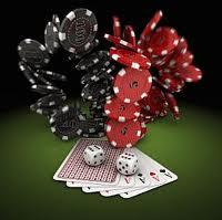 программы для покера2