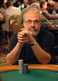 теория покера2