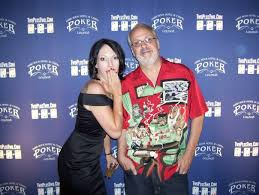 теория покера3