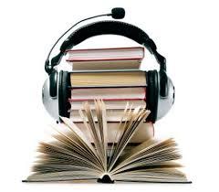 Аудиокниги по философии - a86c2