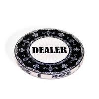 дилер в покере2