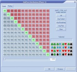 покерный калькулятор1
