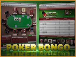 покер бонго2