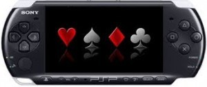 покер для псп2