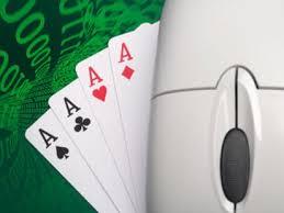 Канал покер смотреть онлайн на русском языке игровые аппараты для телефона