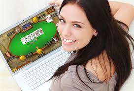 покер онлайн2