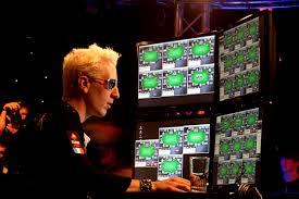 покер онлайн3