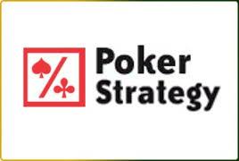 покер стратеджи2