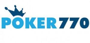 покер 7702