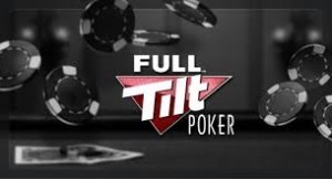 фулл тилт покер