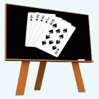 школа покера2
