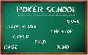 школа покера3