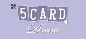 5-карточный дро-покер