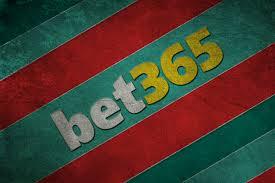 бет3652